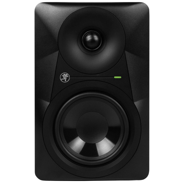 Mackie MR524 5In. Powered Studio Monitor