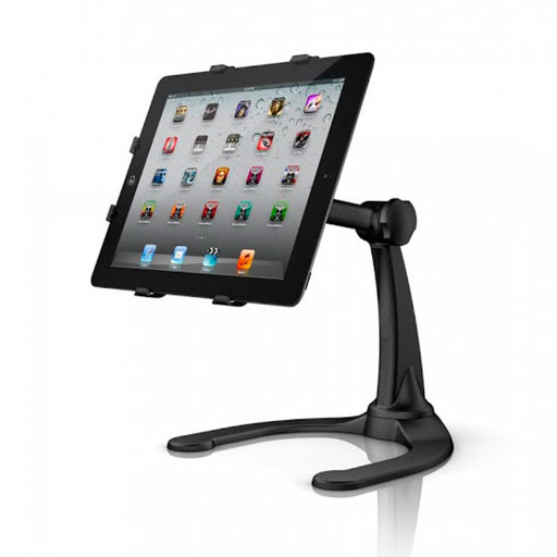 IK Multimedia iKlip Stand for iPad - Bananas At Large®