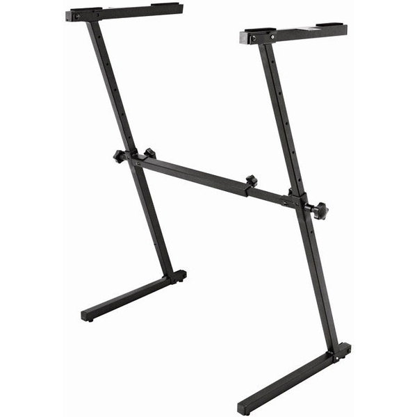 Yamaha PKBZ1 Z Style Keyboard Stand - Bananas at Large