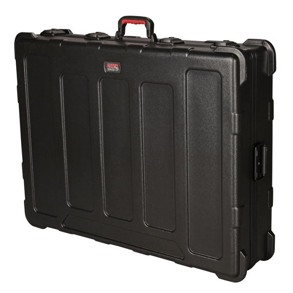 Gator GMIX-2030-6-TSA Mixer Case with TSA Latches - Bananas at Large