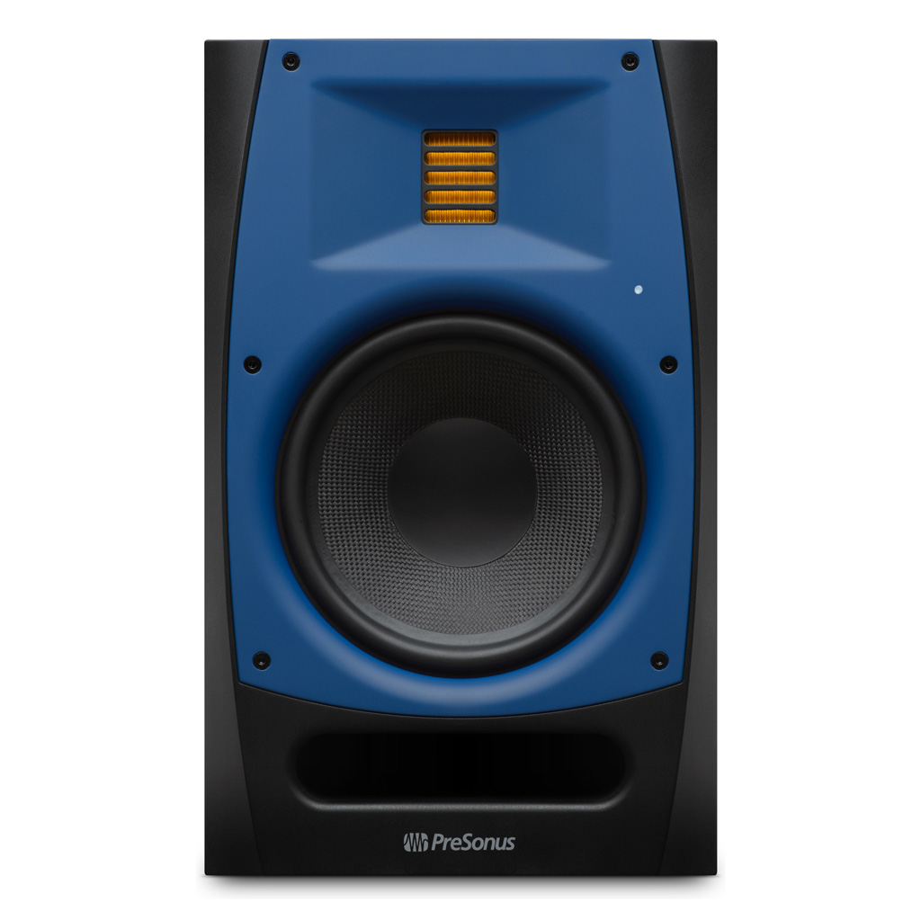 Presonus R80 Active AMT Studio Monitor - Bananas at Large