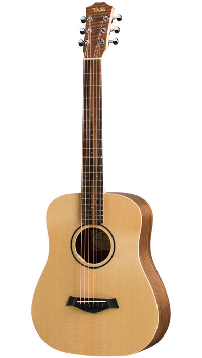 Taylor BT1e Baby Taylor Acoustic Guitar