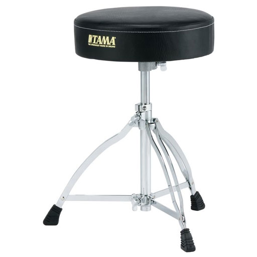 Tama HT130 Standard Drum Throne - Bananas at Large