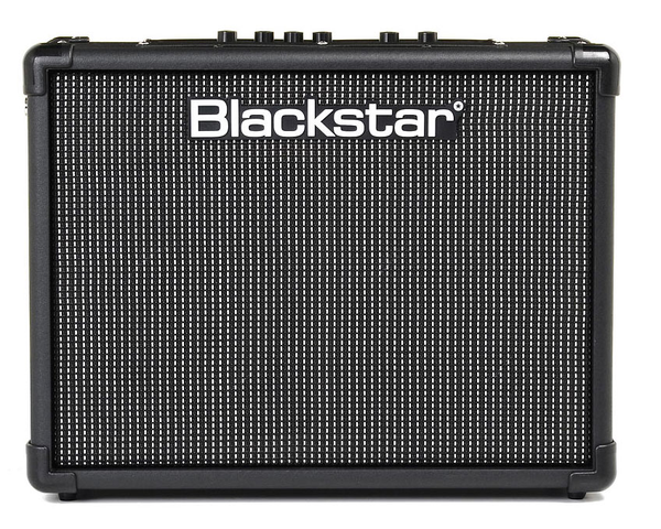 Blackstar ID: Core 40 V2 40 Watt Digital Stereo Combo Amp