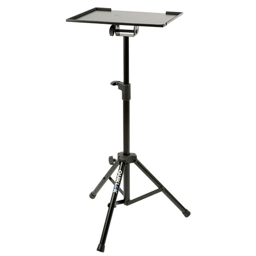 Quik Lok Laptop or Mixer - TriPod Stand - Bananas at Large