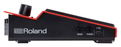Roland SPD-ONE Wav Drum Pad