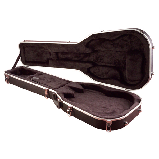 Gator GC-SG Gibson SG Guitar Case - Bananas At Large®