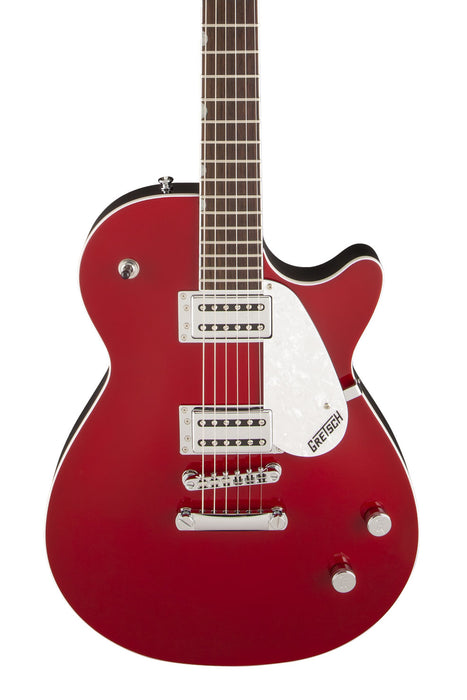 Gretsch G5421 Jet Club with Rosewood Fretboard - Firebird Red