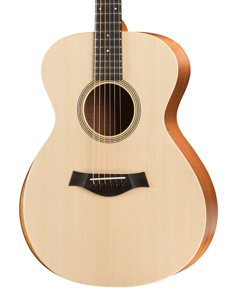 Taylor A12 Academy Series Grand Concert Acoustic Guitar