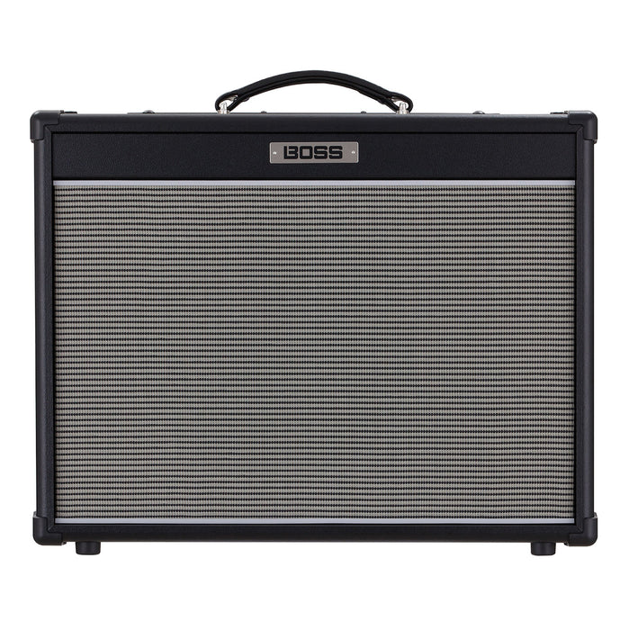 BOSS Nextone Artist 80-Watt 1X12 Guitar Combo Amplifier