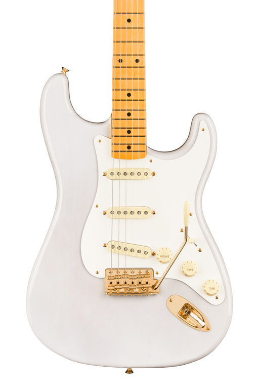 Fender Limited Edition American Original Mary Kaye 50s Stratocaster with Maple Fingerboard