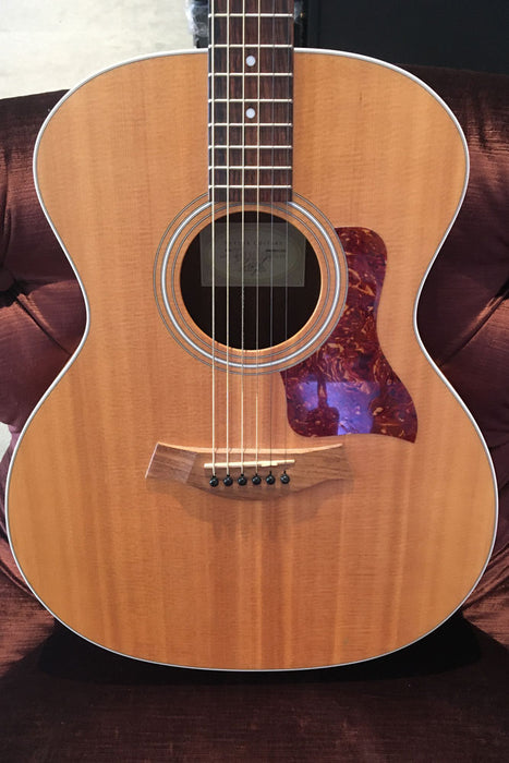 2008 Taylor 214 (Pre-Owned)