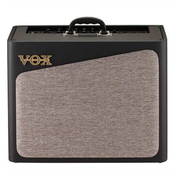 Vox AV30G Analog Modeling Guitar Combo Amp - Bananas at Large