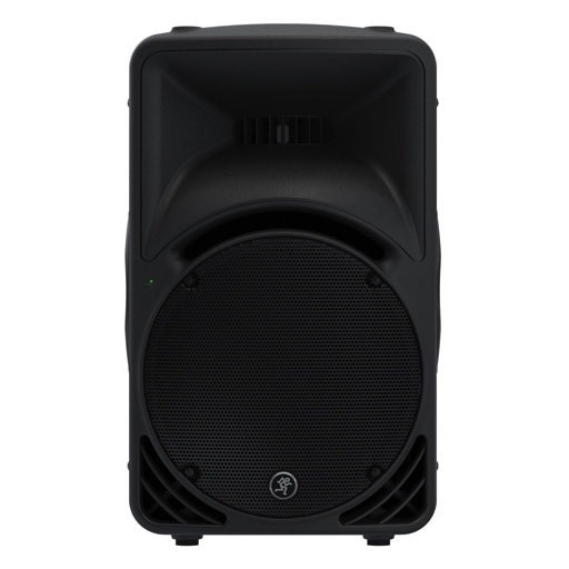 Mackie SRM450v3 SRM Series 1000W High-Definition Portable Powered Loudspeaker - Bananas at Large
