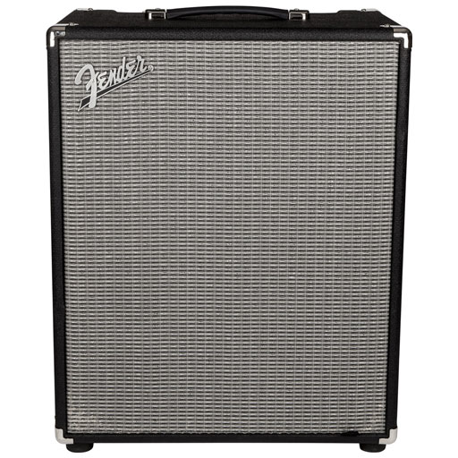 Fender Rumble 500 Amp - 500 Watts - Bananas At Large®