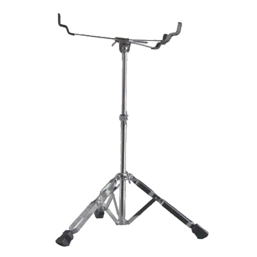 CODA DH-204 Snare Stand - Bananas At Large®
