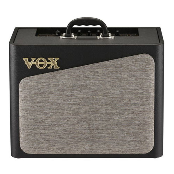 Vox AV15G Analog Valve Modeling Amplifier - Bananas at Large