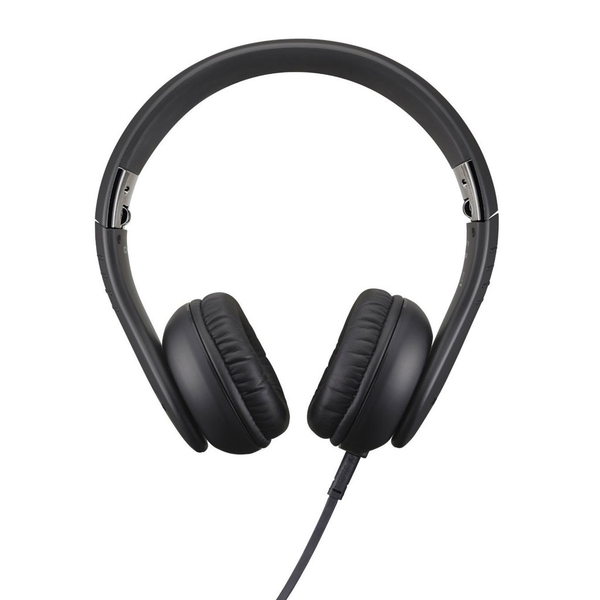 Casio XW-H1 Performance Headphones - Bananas at Large - 1