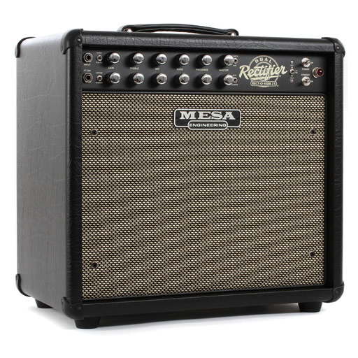 Recto-Verb 25 1x12 Combo - Bananas at Large