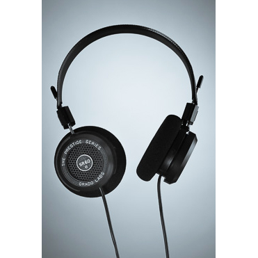 Grado Labs SR125i Prestige Series Headphones - Bananas at Large