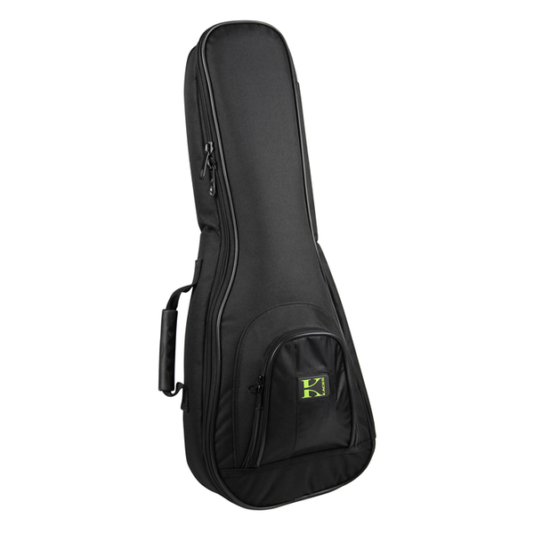 Kaces Concert Size Ukulele Bag - Bananas At Large®