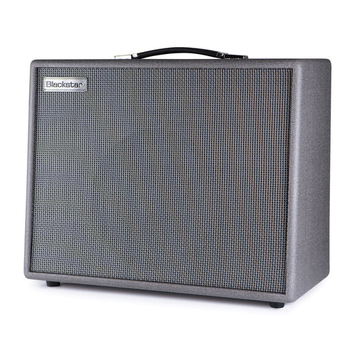 Blackstar Silverline Deluxe 100 Digital Guitar Combo Amplifier