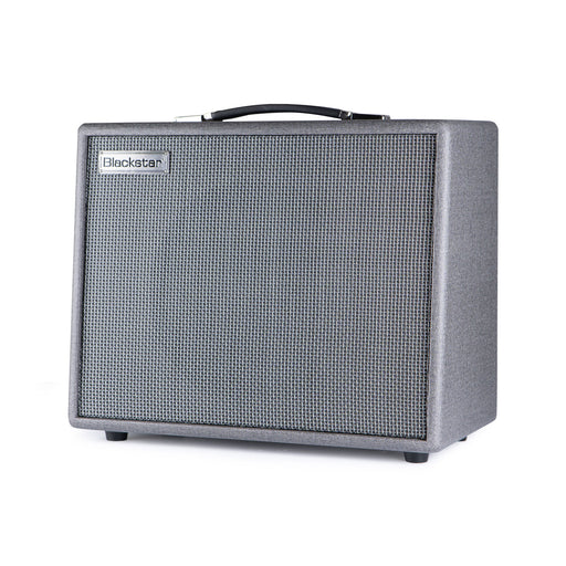 Blackstar Silverline Special 50 Digital Guitar Combo Amplifier