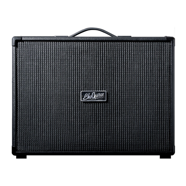 BluGuitar Fatcab 60-Watt 1x12 Closed-back Cabinet