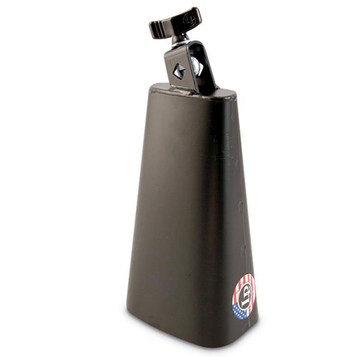 Latin Percussion LP205 Timbale Cowbell - Bananas at Large