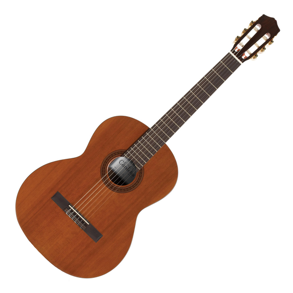 Cordoba C5 Iberia Classical Acoustic Guitar Natural - Bananas At Large®