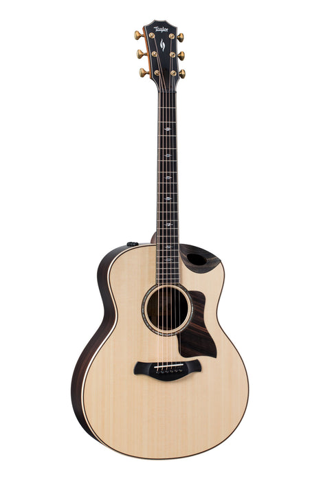 Taylor Builder's Edition 816ce Acoustic-Electric Guitar