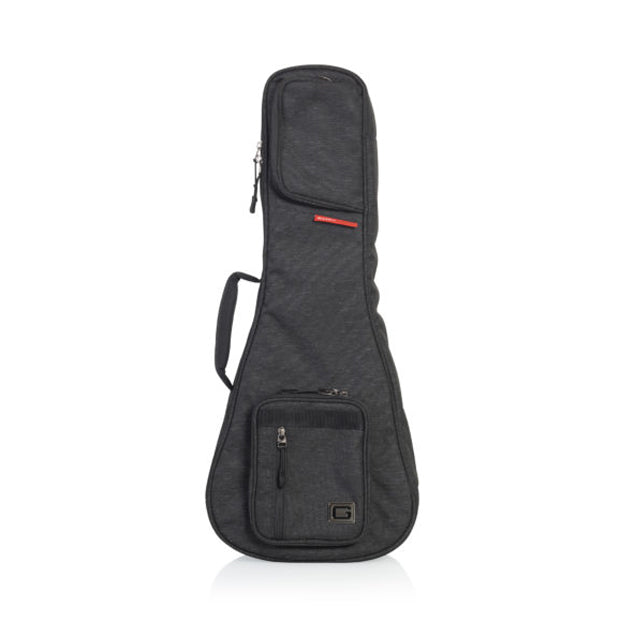Gator Black Transit Bag – Tenor Ukulele