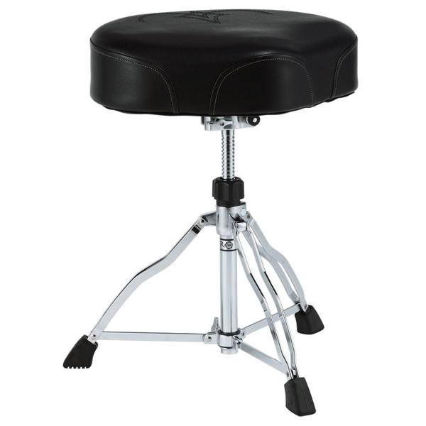 Tama HT730 1st Chair Ergo-Rider Drum Throne - Bananas at Large