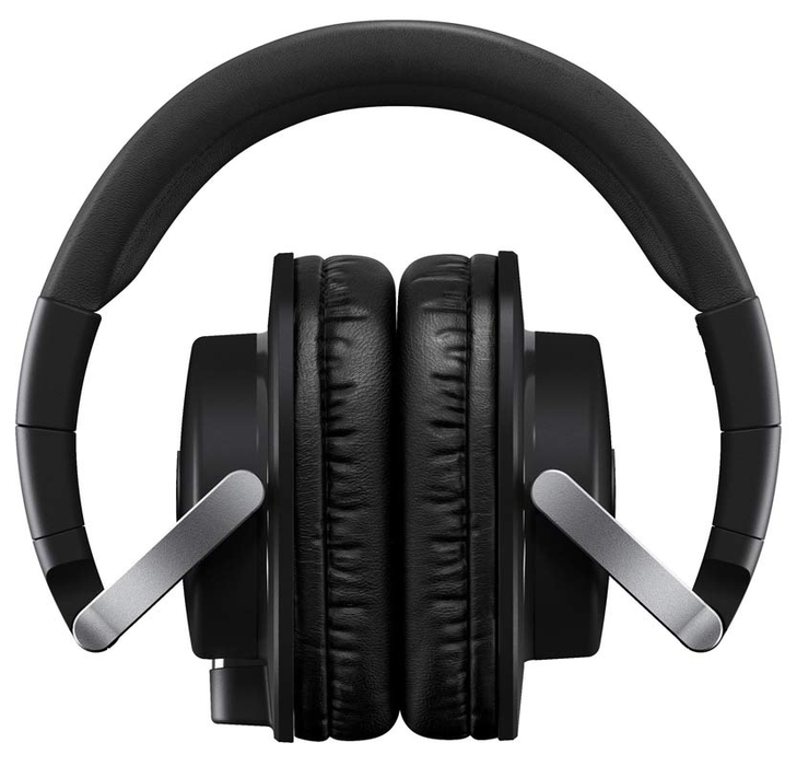 Yamaha HPH-MT8 Monitor Headphones