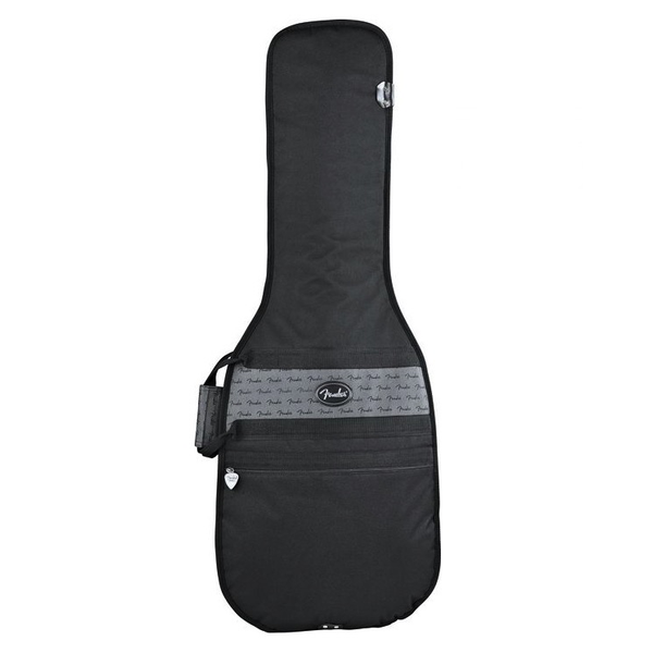 Fender 3/4 Size Acoustic Guitar Gig Bag - Bananas At Large®