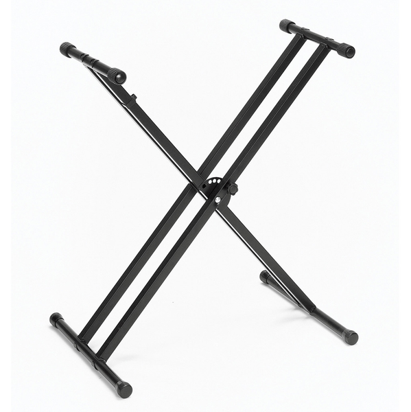 Yamaha PKBX2 X-Style Keyboard Stand - Bananas at Large