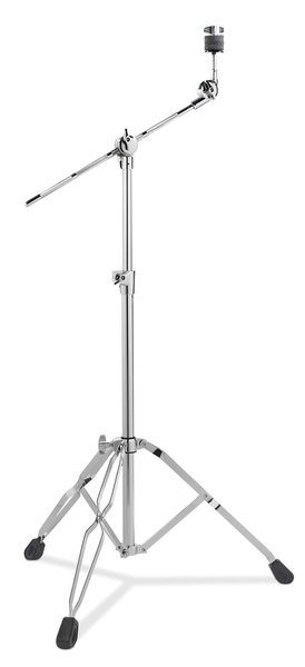 PDP PDCB800 800 Series Straight/Boom Cymbal Stand - Bananas at Large
