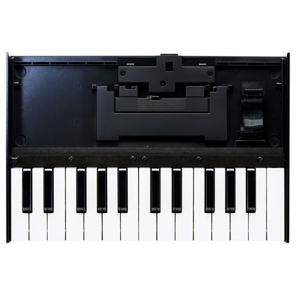 Roland K-25m Portable Keyboard for Roland Boutique Modules - Bananas at Large