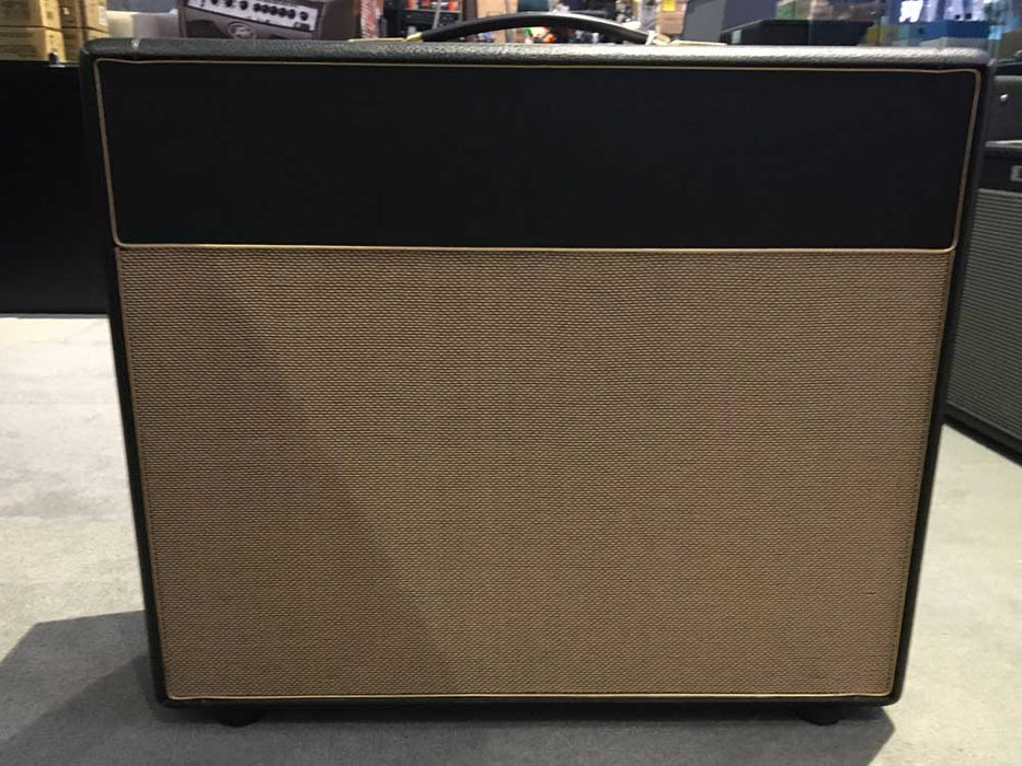 Cabinet 1X12 Eminence Patriot (Pre-Owned)