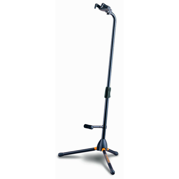 Hercules GS412B A/G Guitar Stand - Bananas At Large®