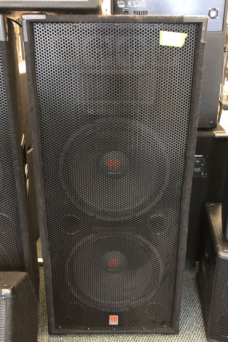 Rockville RSG 15.28 Passive PA Speaker (Pre-Owned)