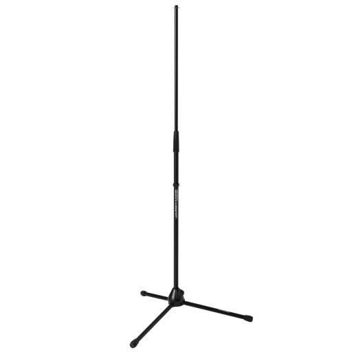 Ultimate Support JamStand JS-MC100 Tripod Microphone Stand - Bananas at Large