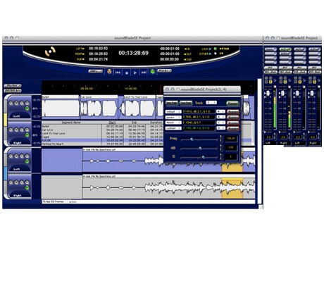 Sonic Studio soundBlade SE 2.2 [Download] - Bananas at Large