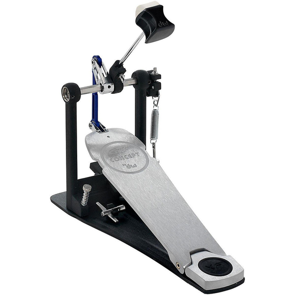 PDP PDSPCXFD Direct Drive Concept Single Drum Pedal - Bananas at Large