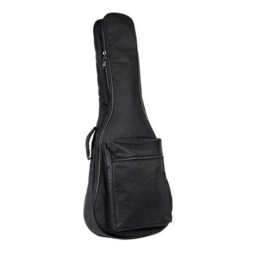 Henry Heller HGB-3Q1 3/4 Acoustic Guitar Soft Case Bag - Bananas At Large®
