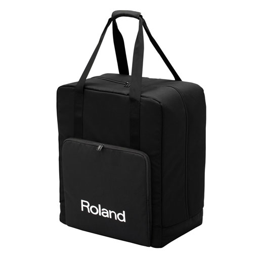 Roland CB-TDP Carrying Case for the V-Drums Portable - Bananas at Large