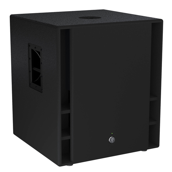 Mackie Thump18S Thump Series 1200W 18 In. Powered Subwoofer - Bananas at Large - 1