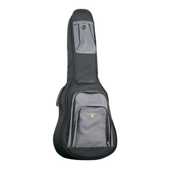 Guardian CG-220-C 220 Series Duraguard Guitar Bag Classical - Bananas At Large®
