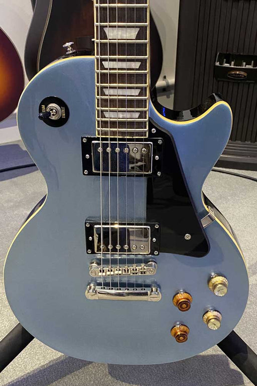 Epiphone Joe Bonamassa Les Paul LE Signature (Pre-Owned)