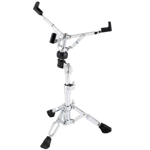 Tama HS30W Stage Master Snare Stand - Bananas at Large